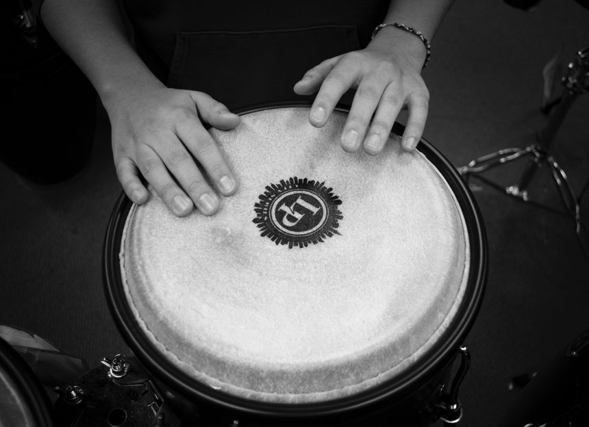 band-beat-black-and-white-65717
